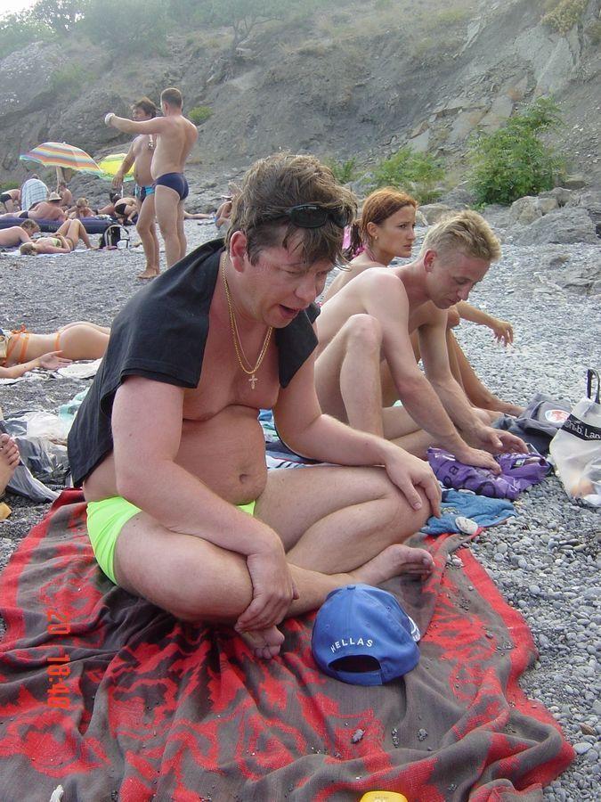 нудисты крыма (найдено 69 порно видео)