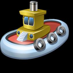 Надежный дилер лодочных моторов Mercury