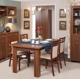 Покупка качественной мебели в Калуге