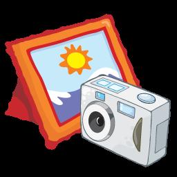 Путешествия в фокусе фотоаппарата