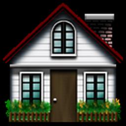 Как просто арендовать жилье