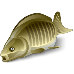 Интернет-портал о рыбалке и охоте