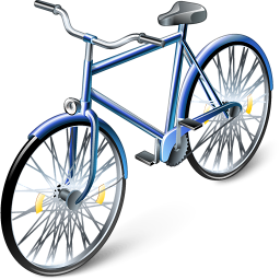Большой выбор велосипедов в Челябинске