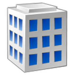 Удобный поиск квартир для посуточной аренды в Украине