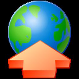 Экспорт и импорт товаров из страны