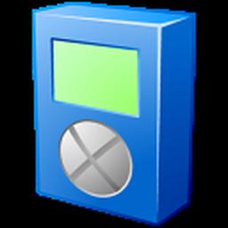 Преимущества внедрения систем электронной очереди