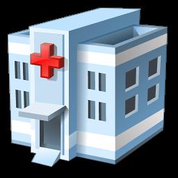 Особенности медицинского лицензирования