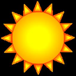 Солнцезащитные очки бренда Ray Ban