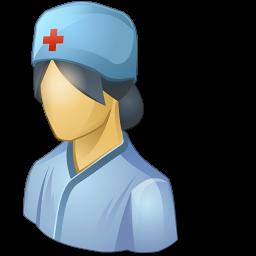 Уход за лежачим больным с переломом шейки бедра