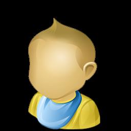 Какие бывают детские шапки с помпоном