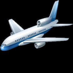 Все про самолеты