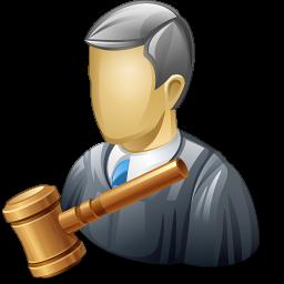Квалифицированная юридическая помощь в долговых вопросах