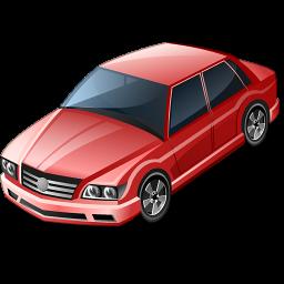 Чем удобен прокат машины?