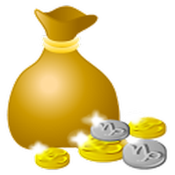 Где выгодно продать и купить коллекционные монеты