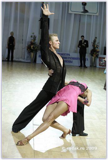 эротика в бальных танцах фото-мг1